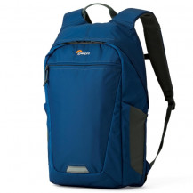 Lowepro Photo Hatchback BP 250 AW II - Midnight Blue
