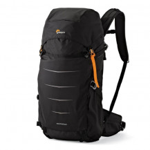 Lowepro Photo Sport BP 300 AW II - Black