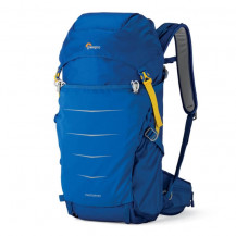 Lowepro Photo Sport BP 300 AW II - Blue