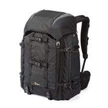 Lowepro Pro Trekker 450 AW Backpack