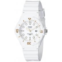 Casio Standard Collection Ladies' Watch- LRW-200H-7E2VDF