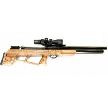 LT Airguns Pro Hunter PCP Airgun - 5.5mm - main - scope not included