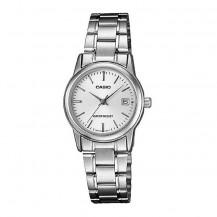 Casio Standard Ladies Watch - LTP-V002D-7AUDF