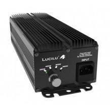 Lucilu Electronic Ballast - 600W
