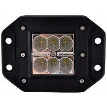 Lumeno Bumper Spot Light - 1620 Lumen
