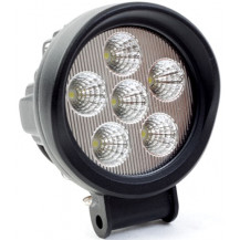Lumeno Flood Beam Spot Light - 1150 Lumen / 110m