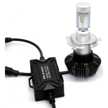 Lumeno H11 LED Kit - 4000 Lumen / 25W