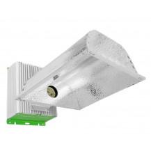Lumii Solar CDM Grow Light Fixture - 315W