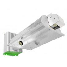Lumii Solar CDM Twin Grow Light Fixture - 630W