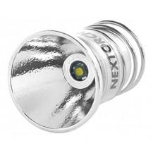 Nextorch L66R5 LED Bulb - 320 Lumens