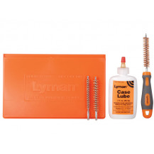 Lyman Case Lube Set - 7631300