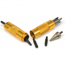 Lyman Case Prep Multi-Tool - 7777800
