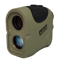 Rudolph Optics RF 1200 Rangefinder