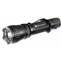 Olight M20SX Javelot Military and Tactical Flashlight
