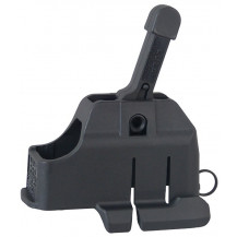 Maglula AR15 LULA GenII Magazine Loader and Unloader - 5.56mm / .223