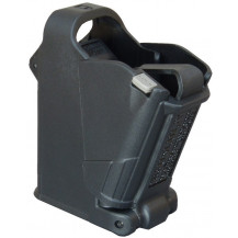 Maglula Uplula Universal Pistol Mag Loader - 9mm to 45ACP
