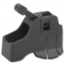Maglula Armalite AR10B GenII  LULA Magazine Loader and Unloader - 7.62 x 51mm / .308 Win