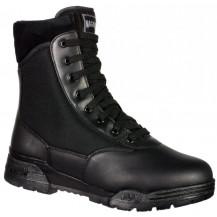 Magnum Classic Wide Boots - Black