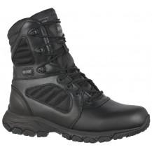 Magnum Lynx 8.0 SZ Boots - Black