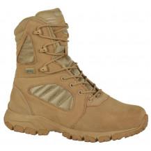 Magnum Lynx 8.0 SZ Boots - Desert Tan