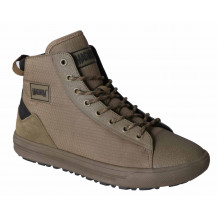 Magnum Off Duty X Hi Shoe - Coyote, UK Size 7