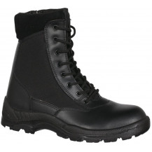 Magnum Ulinda Security Boots - Black