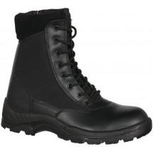 Magnum Ulinda Security Boots - Black
