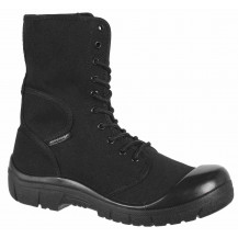 Magnum Usalama Security Boots