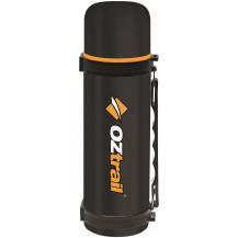 Oztrail Magnum Vacuum Flask - 1.3L