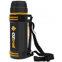 Oztrail Magnum Vacuum Flask - 2L