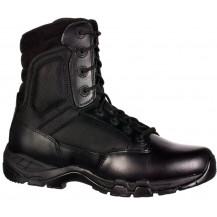Magnum Viper Pro 8 SZ CT Wide Boots - Black