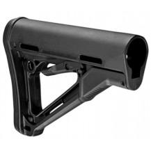Magpul ACS-Light Carbine Stock - Mil-Spec, Black