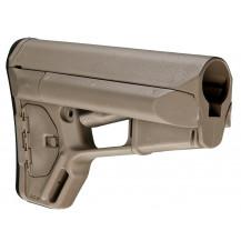 Magpul ACS-Light Carbine Stock - Mil-Spec, Flat Dark Earth