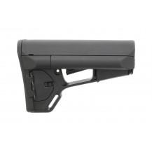 Magpul ACS Carbine Stock - Mil-Spec, Black