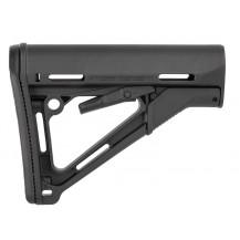 Magpul CTR Mil-Spec Carbine Stock - Black