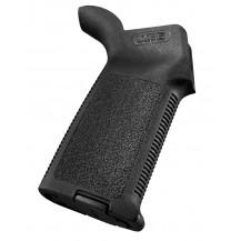 Magpul MOE AR15/M4 Grip - Black