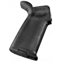 Magpul MOE Plus AR15/M4 Grip - Black