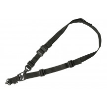 Magpul MS3 Gen2 Single Rifle Sling - Black