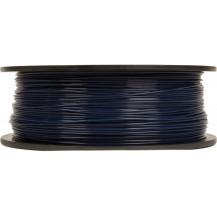 MakerBot Ocean Blue PLA Filament - 0,9kg