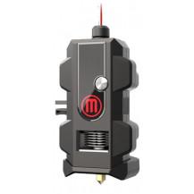 MakerBot Z18 Smart Extruder+