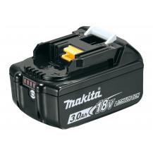 Makita 18V LXT Li-ion Battery - 3.0Ah