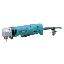 Makita DA3010F Compact Drill