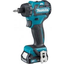 Makita DDF083Z Cordless Impact Drill