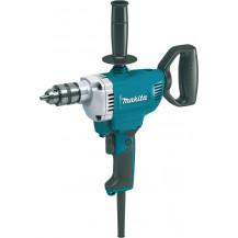 Makita DS4012 Rotary Drill