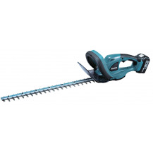 Makita DUH523Z Cordless Hedge Trimmer