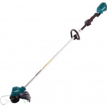 Makita DUR187LZ Cordless Grass Trimmer
