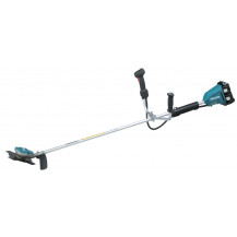 Makita DUR365UZ Cordless Grass Trimmer