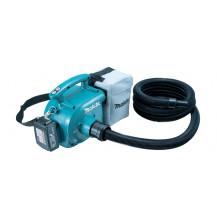 Makita DVC350Z Cordless Vacuum Cleaner