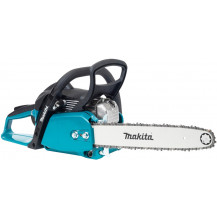 Makita EA3502S Chainsaw