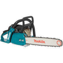 Makita EA4301F Chainsaw